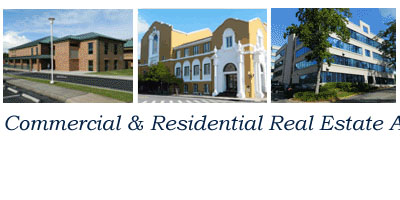 Commercial & Residential Real Estate Appraisers Serving Hillsborough, Pinellas & Pasco Counties Since 1979