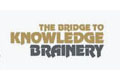 The Bridge To Knowledge Brainery