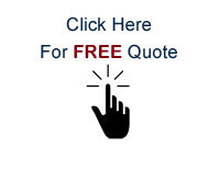 Click For A FREE Quote